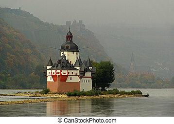 Pfalzgrafenstein 06