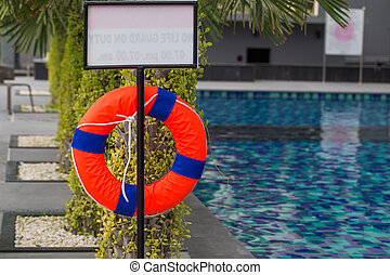 Rescue Equipment Stock Photos And Images 18 691 Rescue Equipment Pictures And Royalty Free