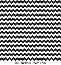 Zig zag chevron wrapping pattern - Zig zag chevron wrapping...
