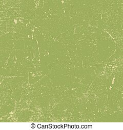 Green Distressed Paint - Distressed Green Texture for your...