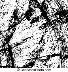 Grunge Dirty Background, overlay texture for your design...