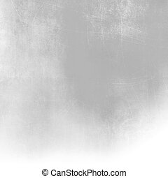 Grey white background texture