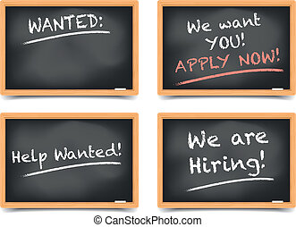 BB_Hiring_set