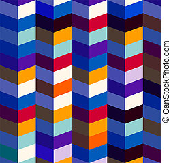 Zigzag Line Stock Photos