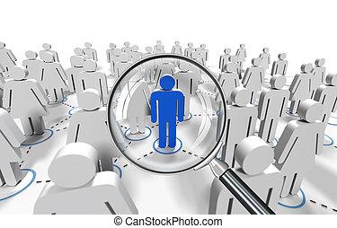 male job search  - male job search