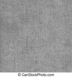 Canvas fabric texture - Canvas fabric black texture or...
