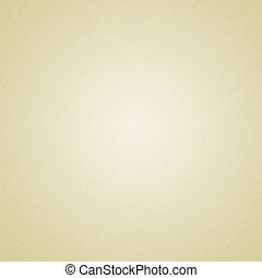 background - Paper texture background and light gold. Yellow...
