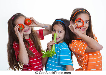 kids healthy eating diet - kids eating healthy eating diet