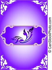 frames art thai