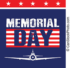 Memorial Day Card image