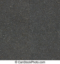 tileable square gray asphalt texture, wet surface