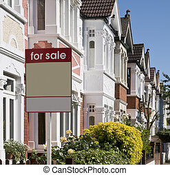 For Sale at London. - Property For Sale - Real Estate Agent....