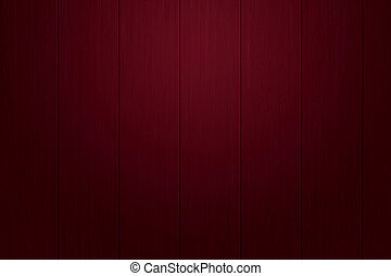 dark mahogany wood wall background - design of abstract dark...