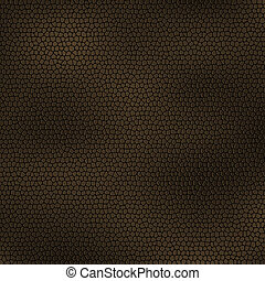 background abstract skin texture brown