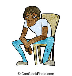 Dejected Illustrations and Clip Art. 228 Dejected royalty ...