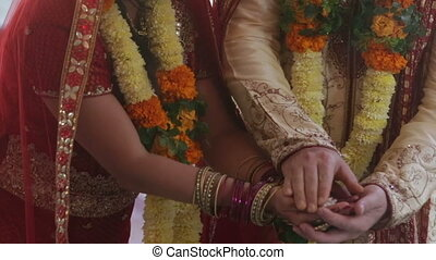 indian wedding ceremony fire - indian wedding ceremony...