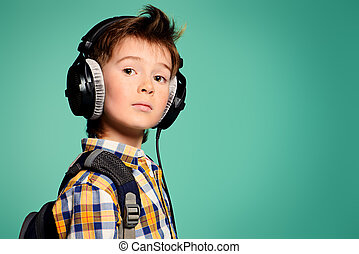 calm music