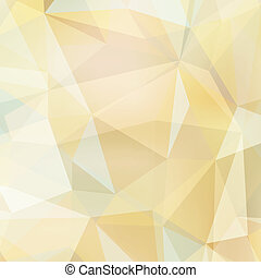 Abstract design background. EPS10