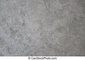 Gray beige silver marble paper texture