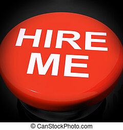 Hire Me Switch Shows Employment Online
