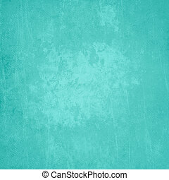 green background paper with vintage grunge background