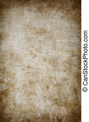 grunge paper background - abstract grunge paper background...