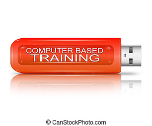 Computer training Illustrations and Clip Art. 16,860 Computer ...