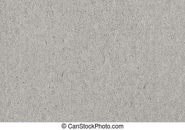 Light Gray Recycle Paper Texture - Photograph of recycle...