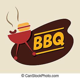 Bbq ontwerp - Barbecue ontwerp ...