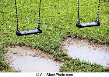 swing 01