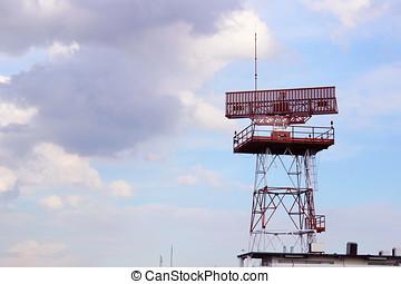 コミュニケーション, 人工衛星,  tec, アンテナ