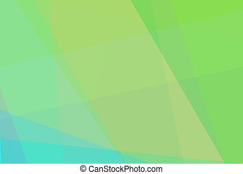 Abstract line background - Abstract color background, made...