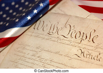 Declaration of independence - United States Constitution and...