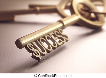 Success Key