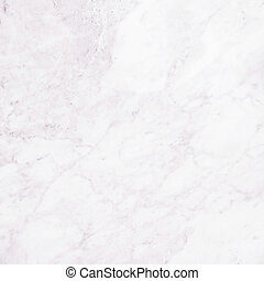 Marble background  - Marble background