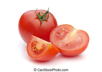 tomato 19
