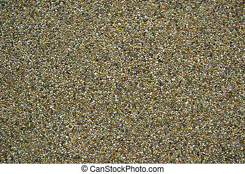 exposed aggregate concrete 01