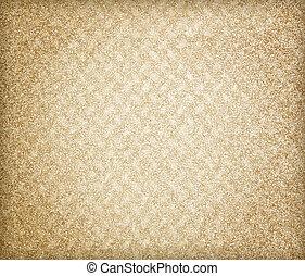 Walkway - Abstract background texture of brown slip walkways...