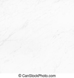 white marble texture background (High resolution) - white...