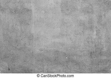 Gray Concrete Texture - Grey Concrete Texture