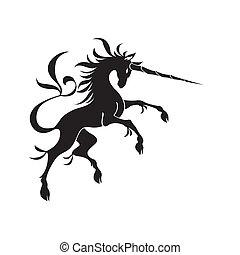 Unicorn - unicorn