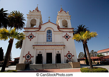 Five Wounds Church - The Five Wounds Portuguese National...