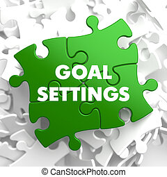 Goal settings Stock Illustrations. 1,581 Goal settings clip art ...