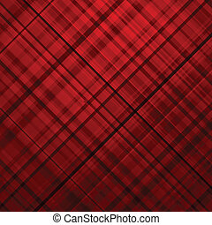 Wallace tartan background. EPS 8 vector file included