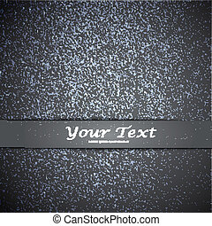 abstract Grunge background wall scratches. For your text