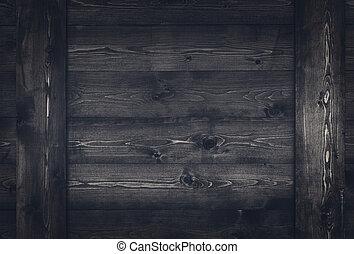drewno, struktura, tło