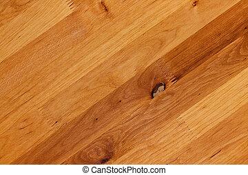 madera, textura, 5