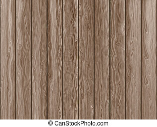 Wooden Panels - Wooden panels texture and background for web...