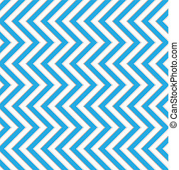 Blue background with lines vector