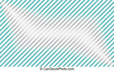 Light gray background with lines vector